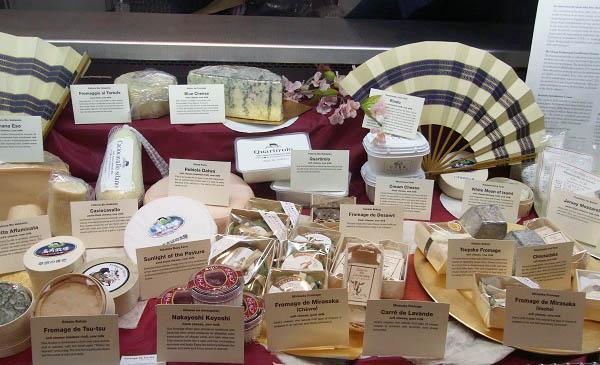 日本チーズ展示web.JPG