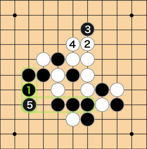 問12−6.jpg