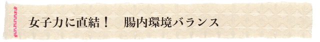 03_01onsen_gpup_komidashi_k.jpg