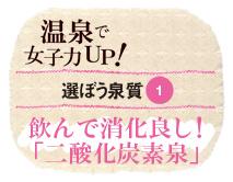 03onsen_gpup_02_k.jpg