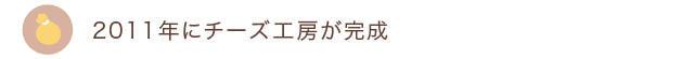 12naturalcheese_midashi03.jpg