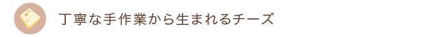 12naturalcheese_midashi05.jpg