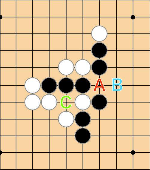問8−1.jpg