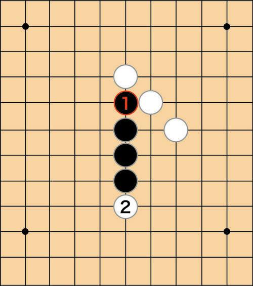 問2-3.jpg