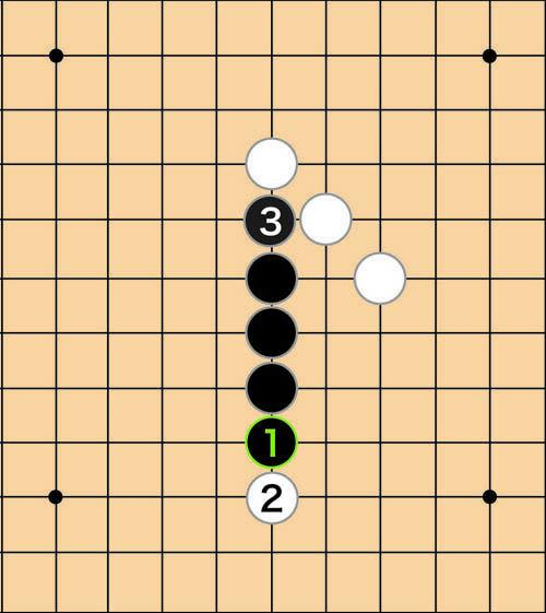 問2-2-2.jpg