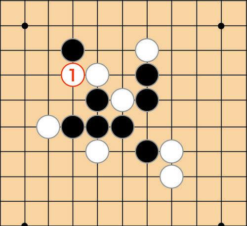 問10−4.jpg