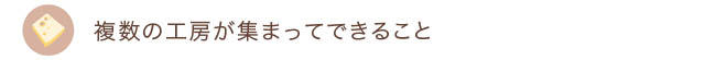 25naturalcheese_midashi02.jpg