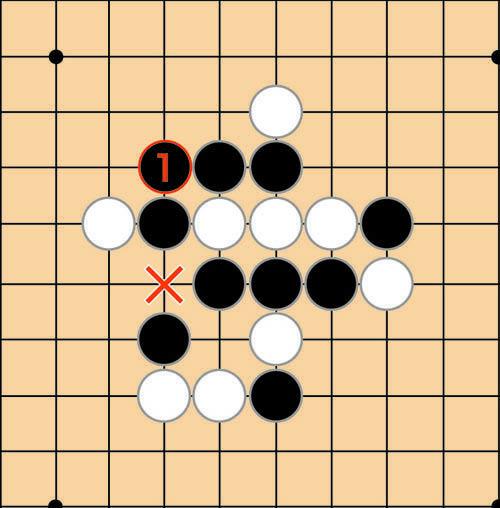 問9−5.jpg