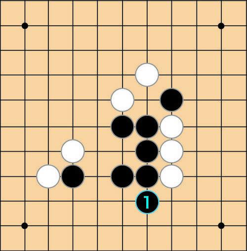 問3−3−1.jpg