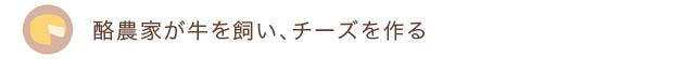 15naturalcheese_midashi01.jpg