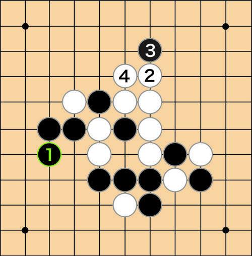 問12−5.jpg