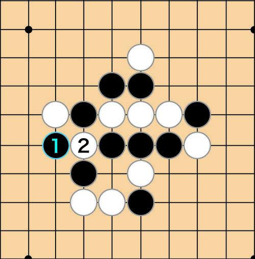 問9−6.jpg