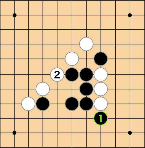 問3−4.jpg