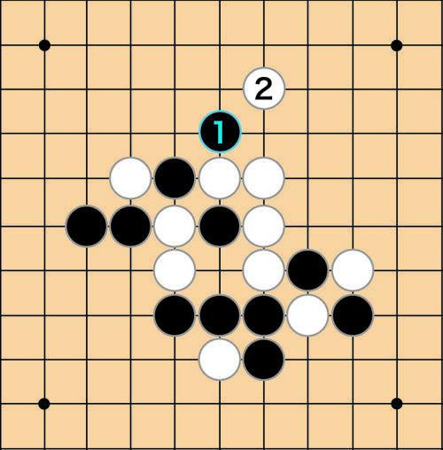 問12−9.jpg