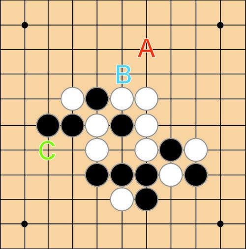 問12−1.jpg