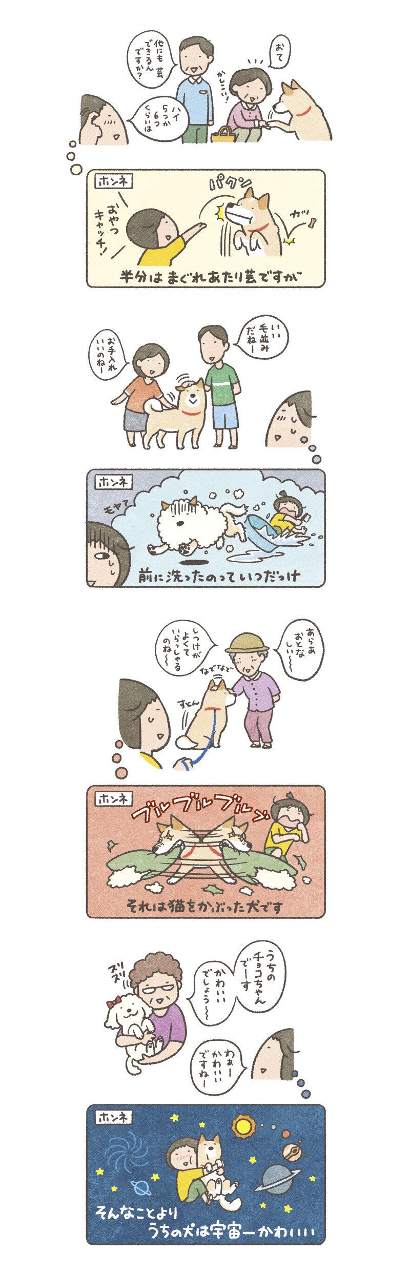 84_kainushinotatemae.jpg