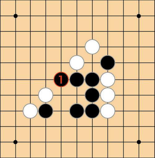 問3−2.jpg