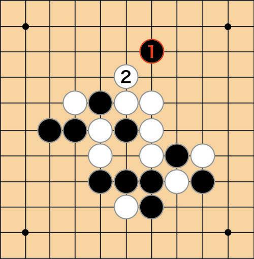 問12−7.jpg