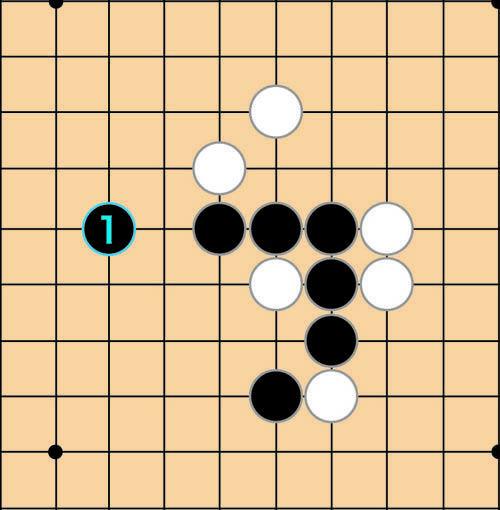 問11−6.jpg