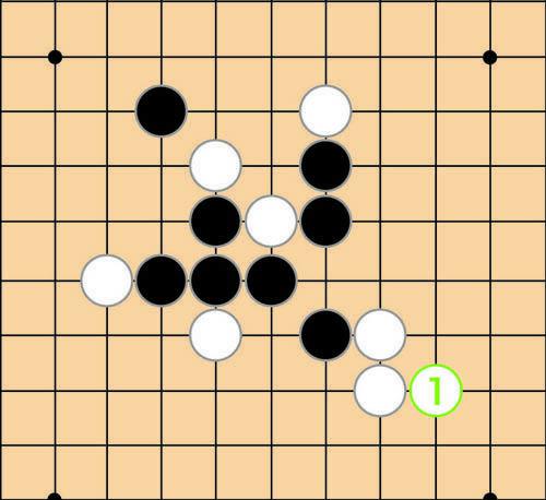 問10−2.jpg