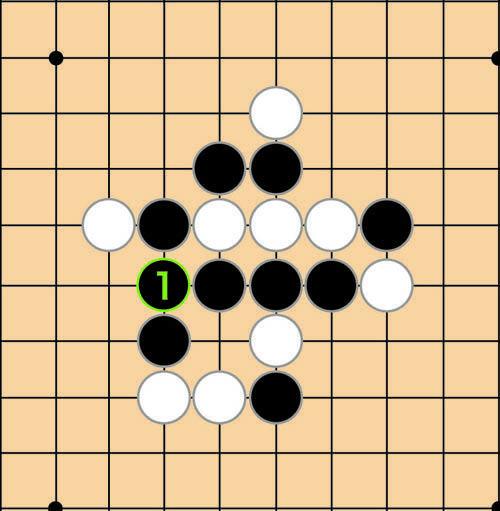 問9−2.jpg