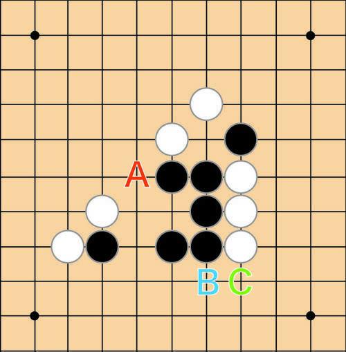 問3−1.jpg
