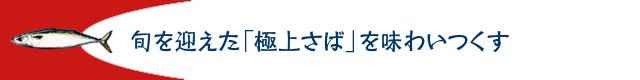 caba_komi03_01.jpg