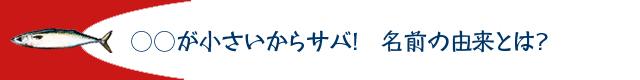 caba_komi04_01.jpg