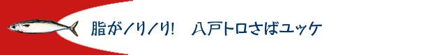caba_komi05_03.jpg