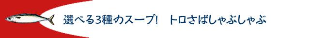 caba_komi05_sashikae02.jpg