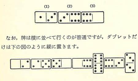 ch12_05.jpg