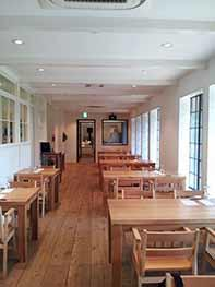 ci1102SAYS FARM RESTAURANT.jpg