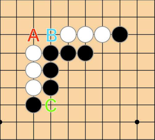 問6−1.jpg