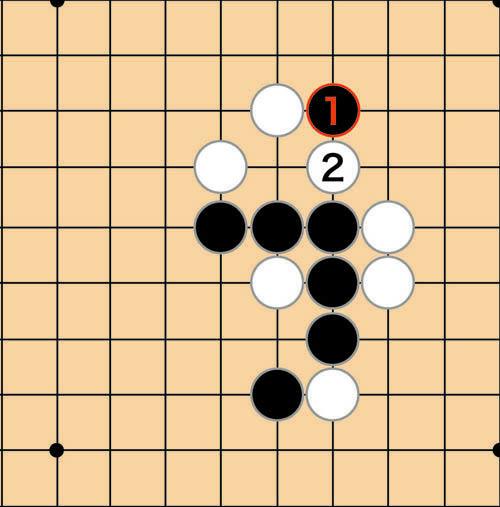 問11−5.jpg