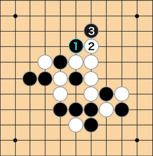 問12−8.jpg