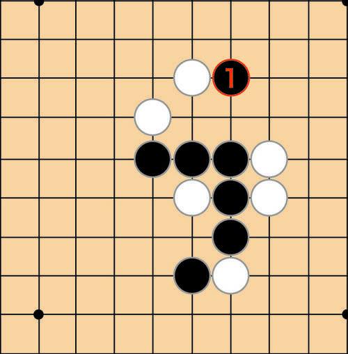 問11−4.jpg