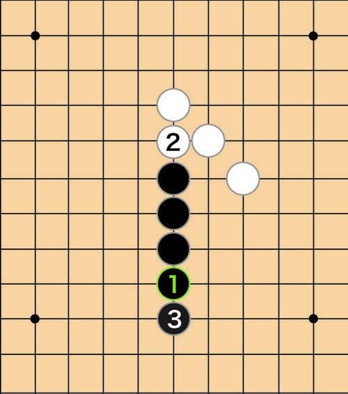 問2-2-1.jpg
