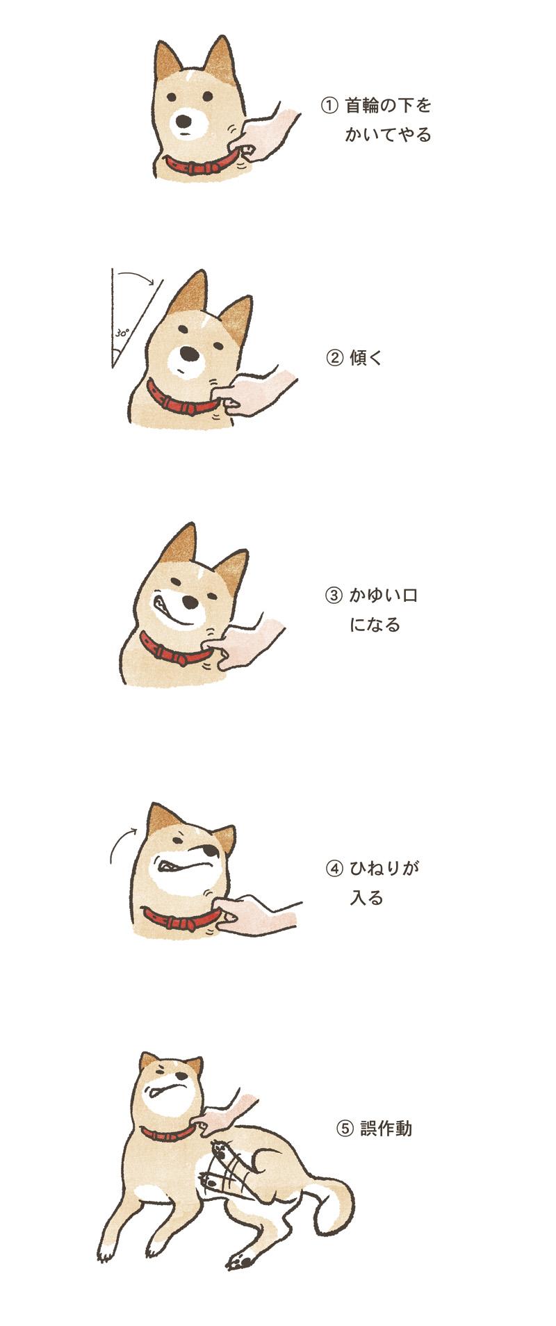 001_かゆい口(B72.jpg